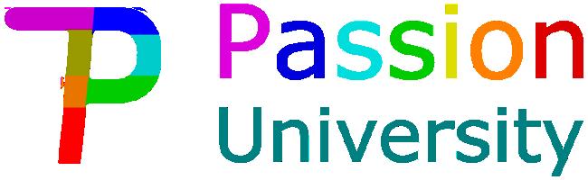 Passion University