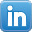 Passion University on linkedin