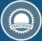 Certificate Programs