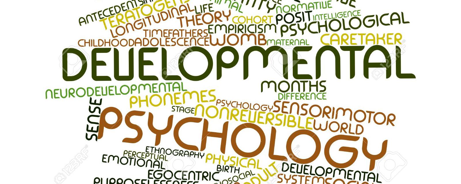 Developmental Psychology and Family Dynamics