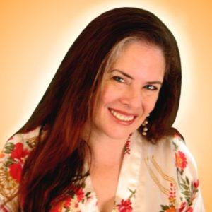 Profile photo of Sylvia Brallier